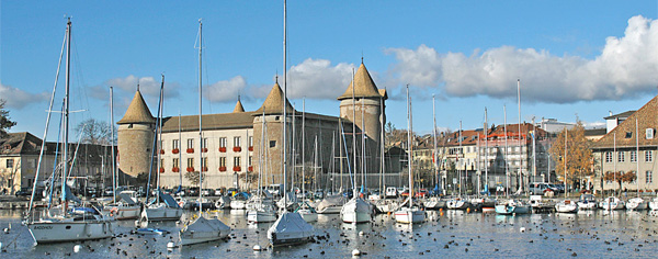 morges236