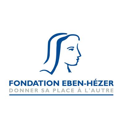 Fondation <br> Eben-Hézer