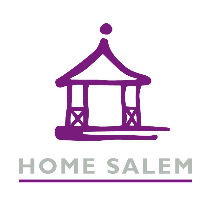 Home<br>Salem