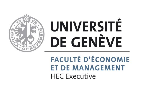 HEC - Executive