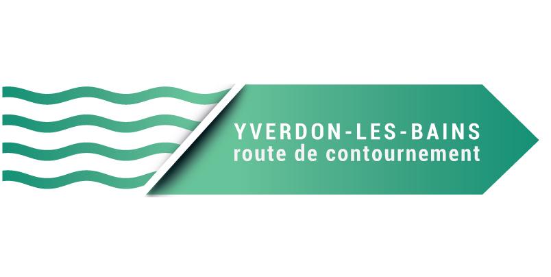 Yverdon-Les-Bains <br> STE