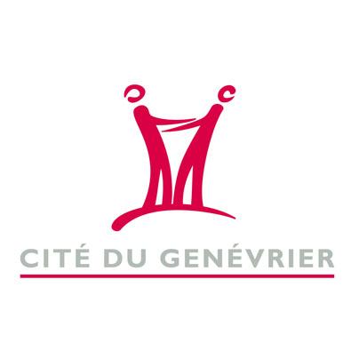 Cité du<br>Genévrier