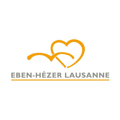 Eben-Hézer<br>Lausanne