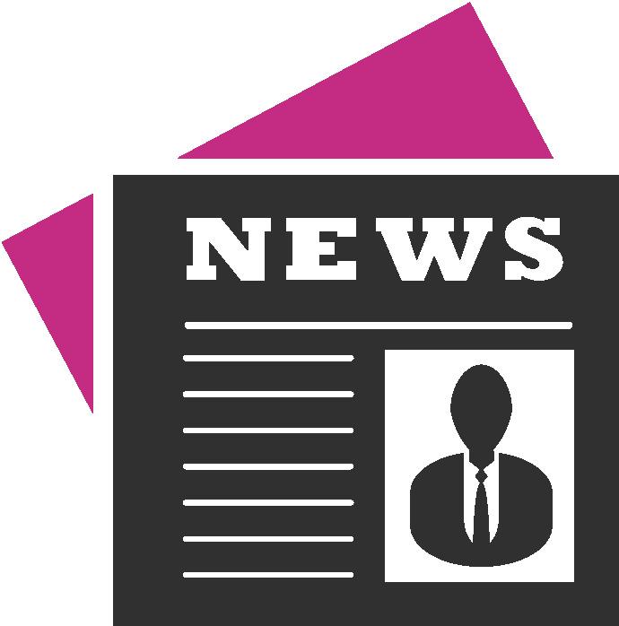news_journal