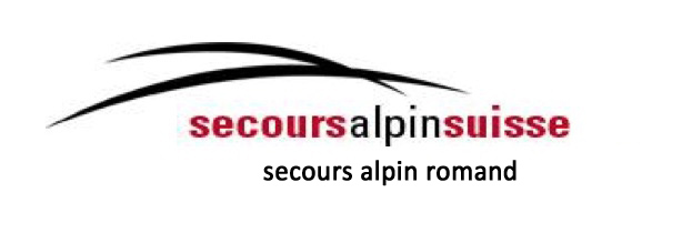 Secours alpin romand