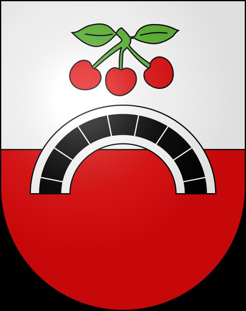 Chavannes-près-Renens