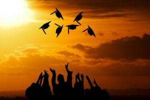 DAS en management de la communication 2020: 14 diplômes