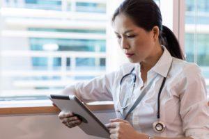 MAS en gestion des institutions de santé