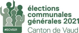Printemps électoral sur Vaud