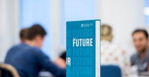DAS en management de la communication 2022: inscriptions ouvertes